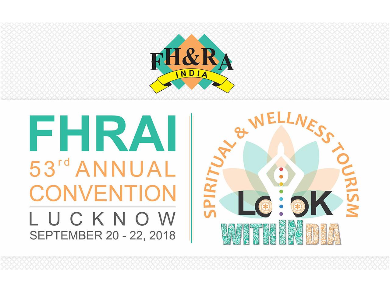 1550164665940164648_convention_logo.jpg